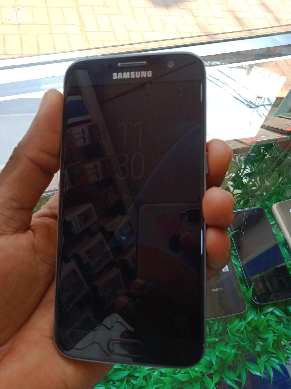 Samsung Galaxy S7 32 GB | Mobile Phones for sale in Kampala, Central Region, Uganda