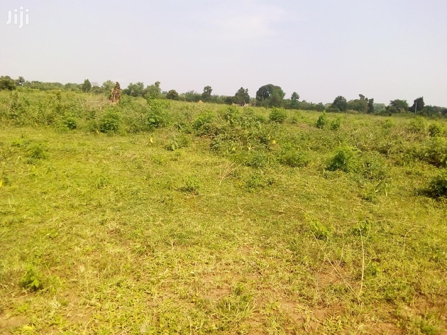 Plots in Gayaza Magyigye | Land & Plots For Sale for sale in Wakiso, Central Region, Uganda