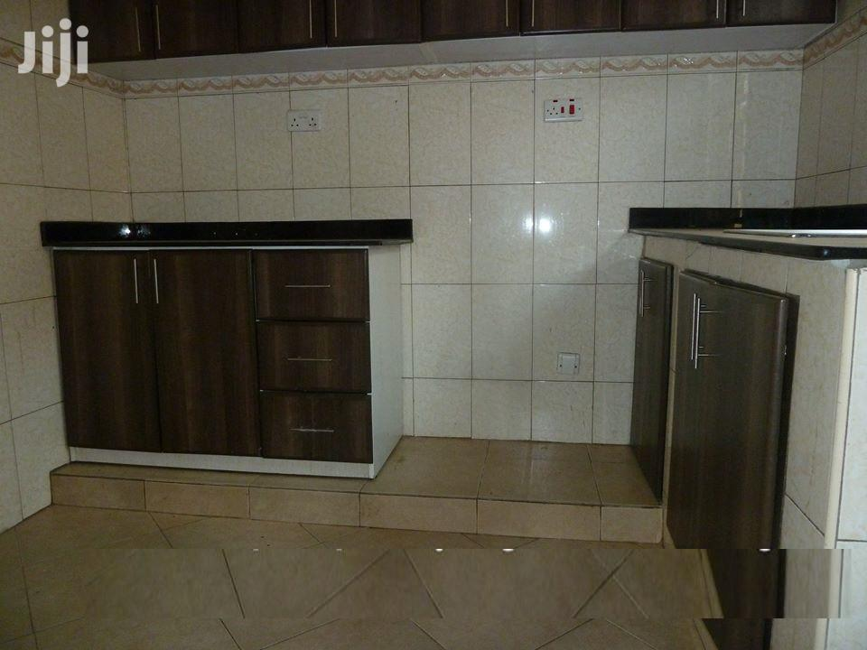 Kyebando 2 Bedroom House For Rent | Houses & Apartments For Rent for sale in Kampala, Central Region, Uganda