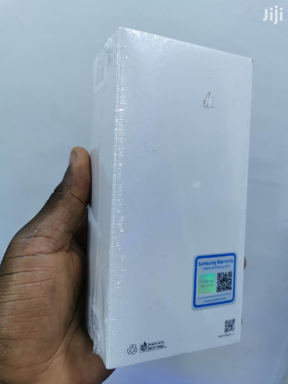 New Samsung Galaxy M31 128 GB   Mobile Phones for sale in Kampala, Central Region, Uganda
