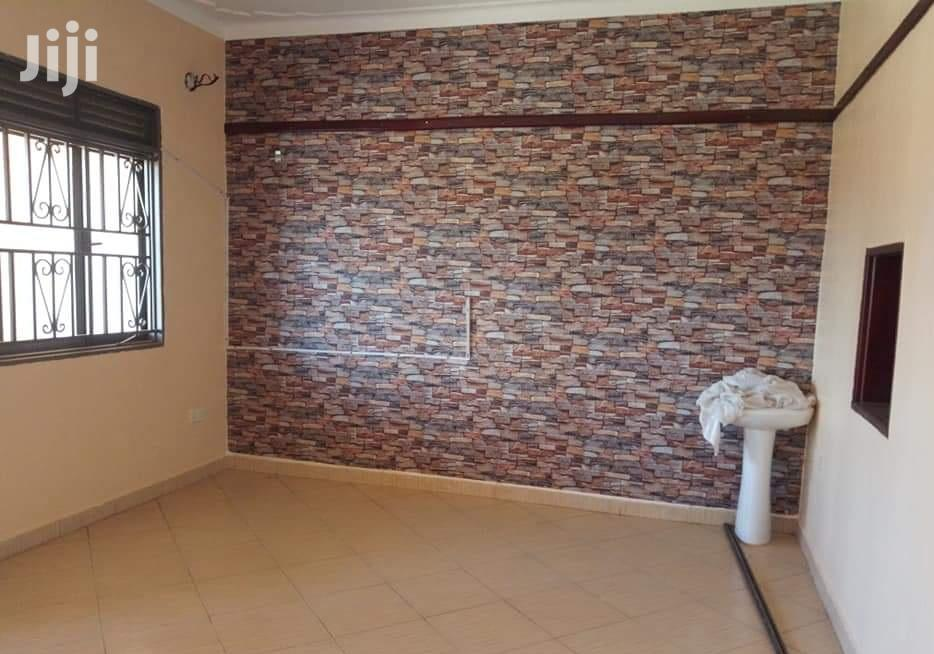 2 Bedroom House For Rent In Kireka   Houses & Apartments For Rent for sale in Kampala, Central Region, Uganda