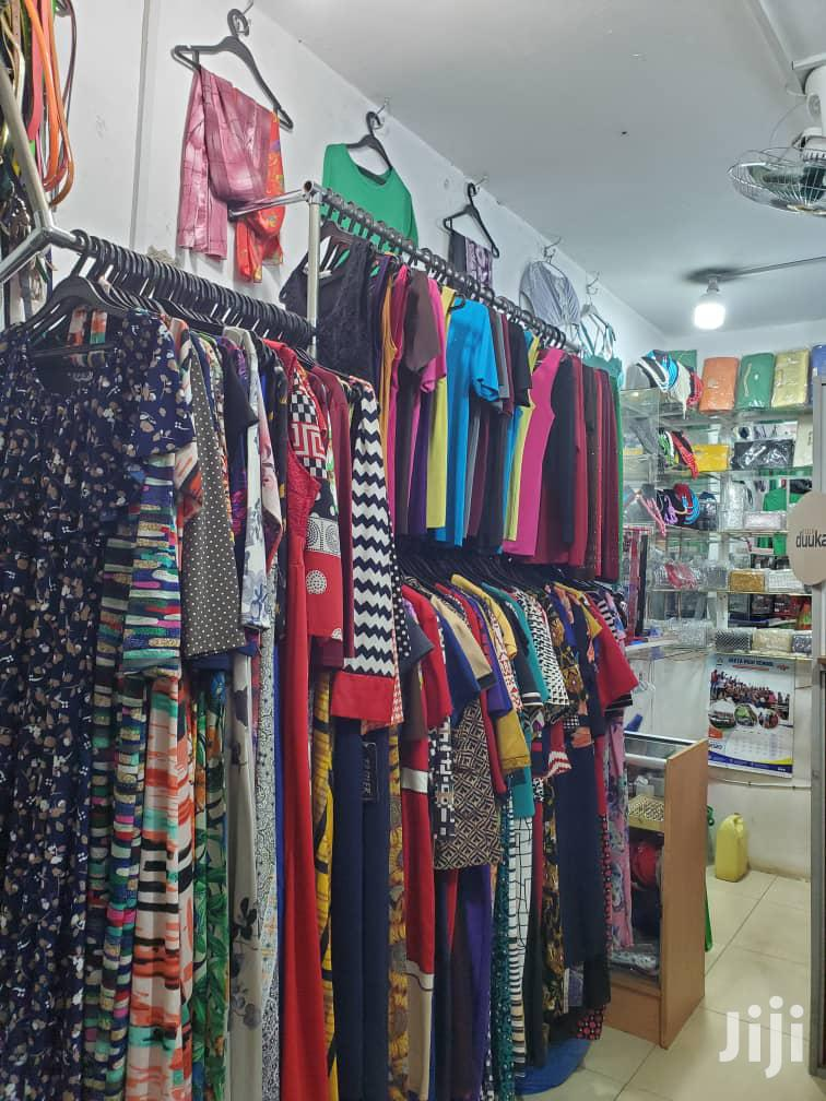 Shop On Goodwill For Sale | Commercial Property For Sale for sale in Kampala, Central Region, Uganda