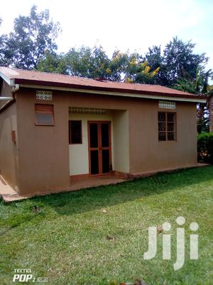 1bdrm House in Wakiso for Sale | Houses & Apartments For Sale for sale in Central Region, Wakiso
