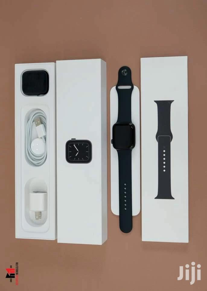 Iwatch Series 5 | Smart Watches & Trackers for sale in Kampala, Central Region, Uganda