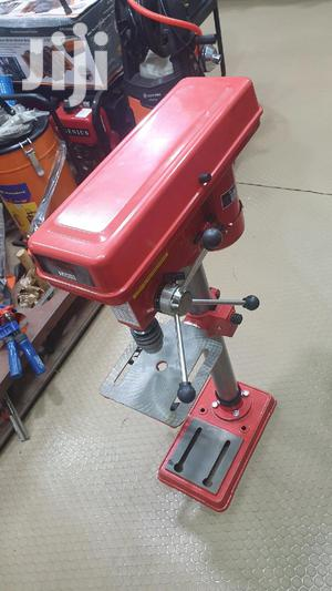 Press Drill   Electrical Hand Tools for sale in Central Region, Kampala