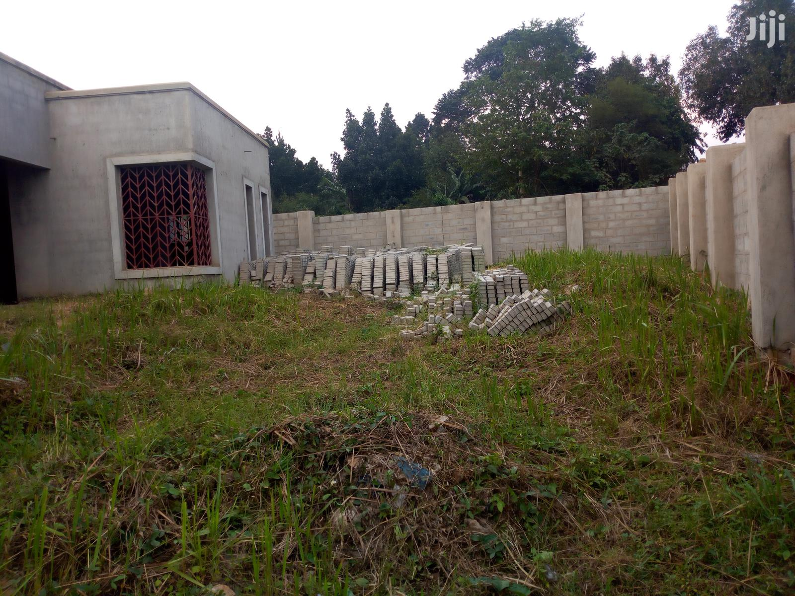 Two Self Contained Houses On A 12 Decimal Plot | Houses & Apartments For Sale for sale in Kampala, Central Region, Uganda