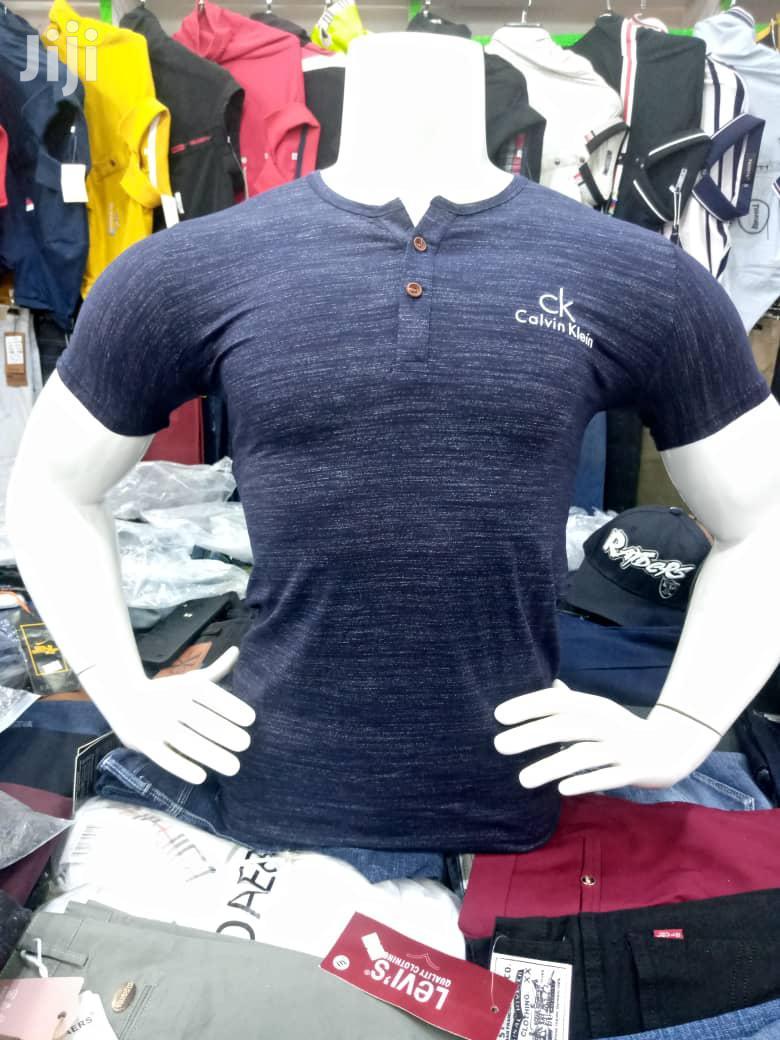 Men's Khakis,Jeans, Shirts, T-shirts, Jackets