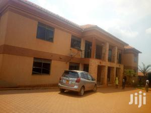 2 Bedroom House for Rent in Kisaasi   Houses & Apartments For Rent for sale in Central Region, Kampala