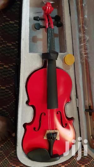 4/4 Violins New From UK   Musical Instruments & Gear for sale in Central Region, Kampala