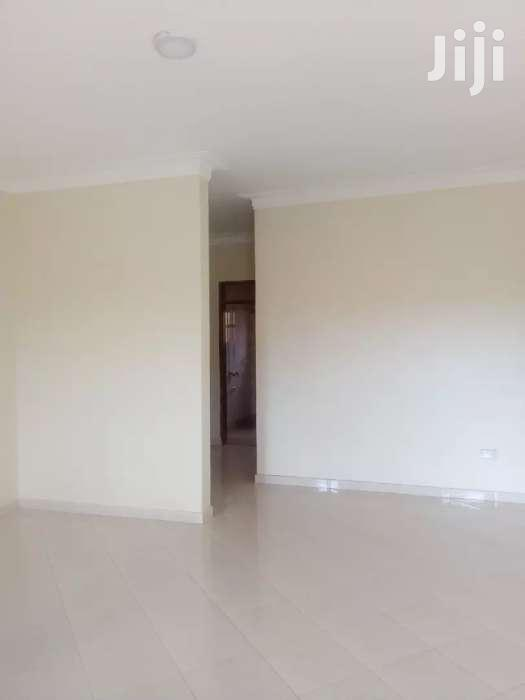 Semi-Detached Posh Two Bedrooms for Rent in Kyanja | Houses & Apartments For Rent for sale in Kampala, Central Region, Uganda