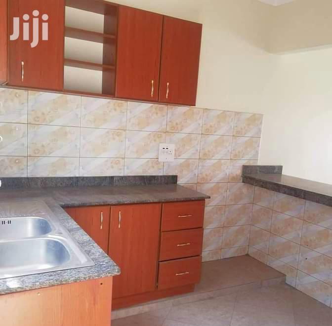 Najjera 2 Bedroom House For Rent | Houses & Apartments For Rent for sale in Kampala, Central Region, Uganda