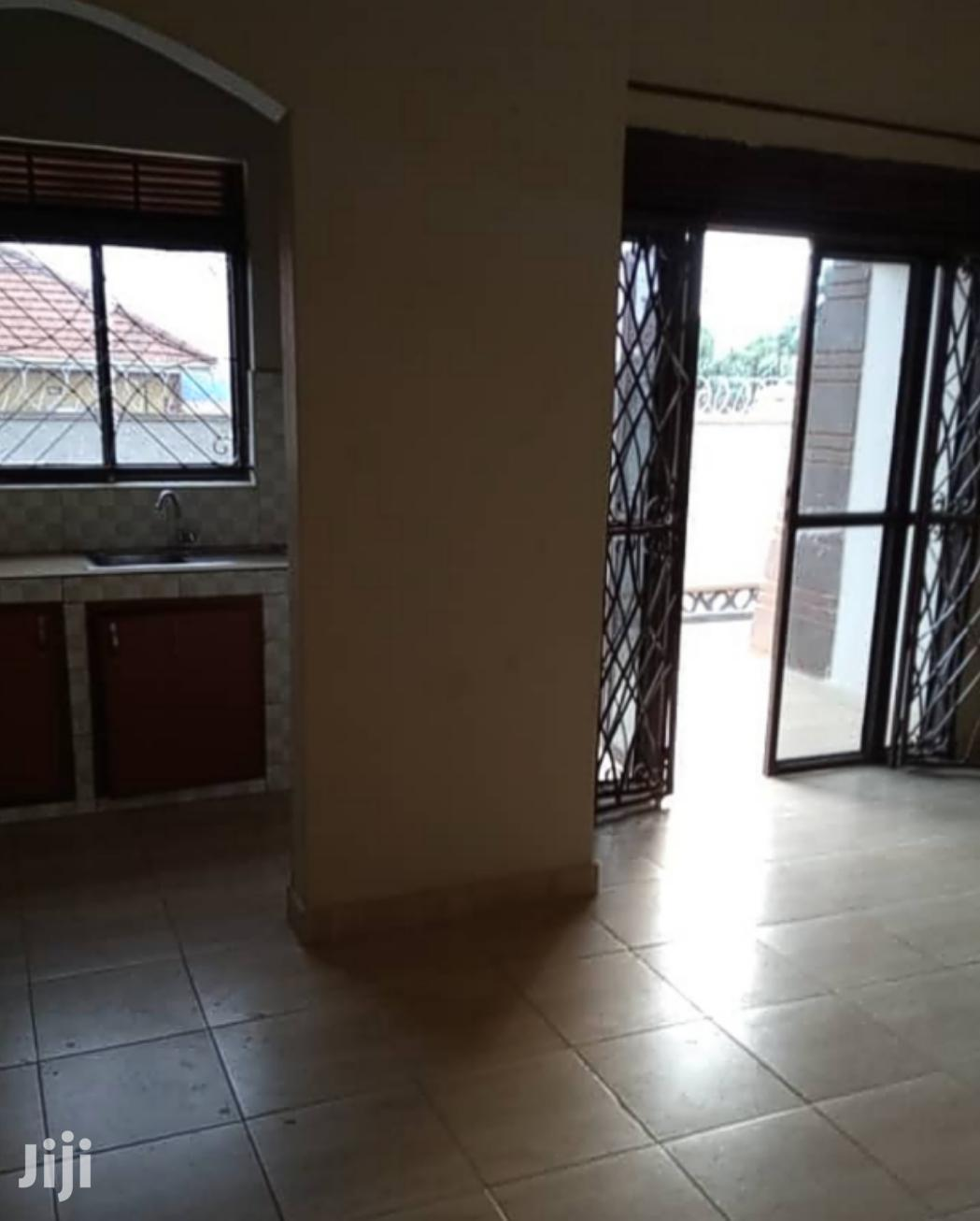 Kyaliwajjala Single Room House For Rent | Houses & Apartments For Rent for sale in Kampala, Central Region, Uganda