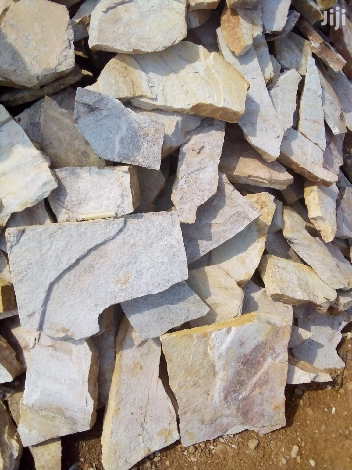 Building Materials | Building Materials for sale in Mukono, Central Region, Uganda