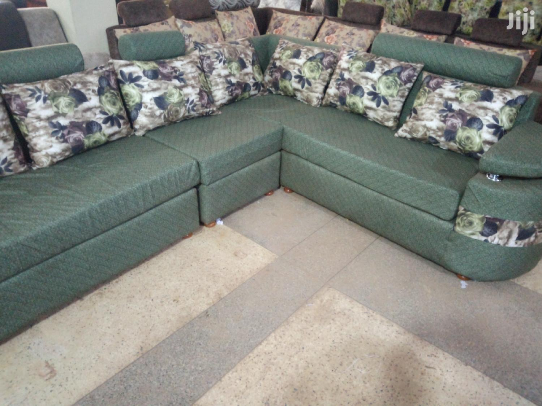 Sofa Chair | Furniture for sale in Kampala, Central Region, Uganda
