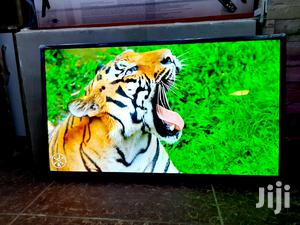 LG 40 Inches LED Digital Flat Screen TV | TV & DVD Equipment for sale in Central Region, Kampala