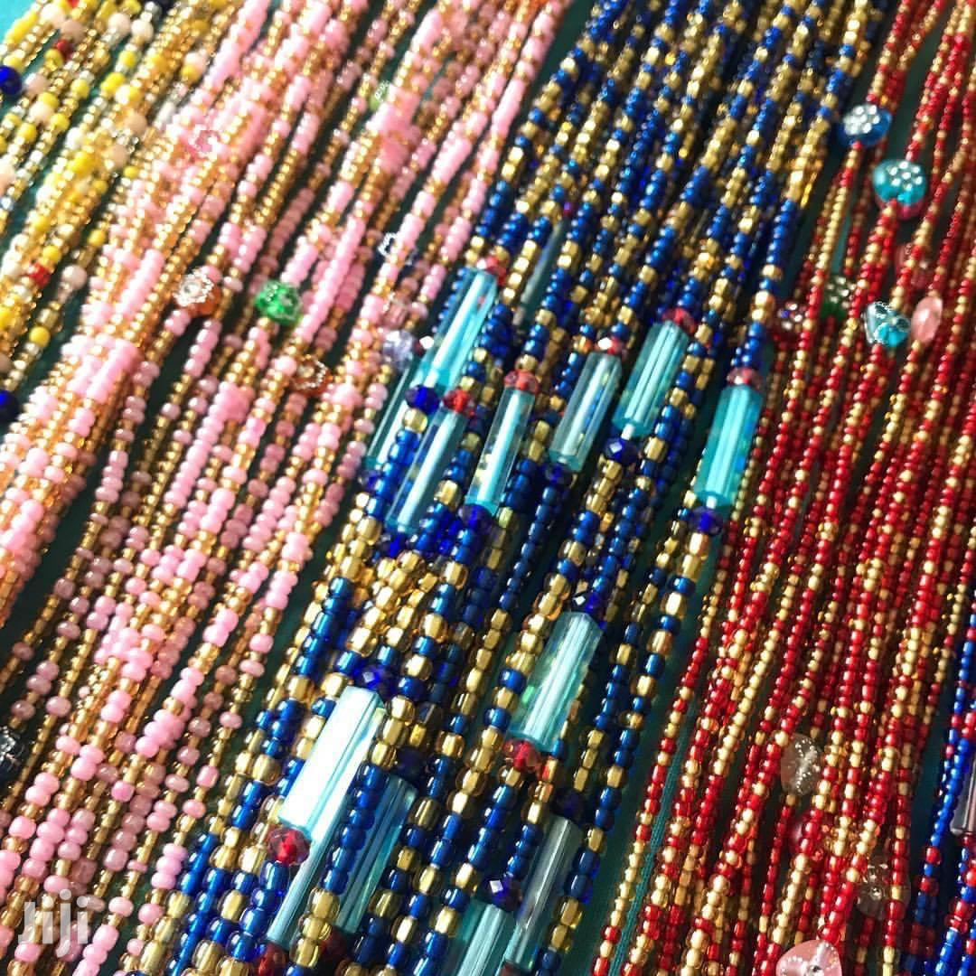 Waist Beads | Jewelry for sale in Kampala, Central Region, Uganda