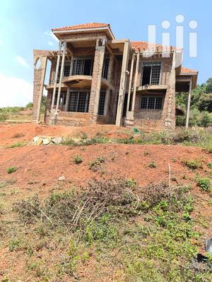 Shell House In Nansana Naluvule For Sale | Houses & Apartments For Sale for sale in Central Region, Kampala
