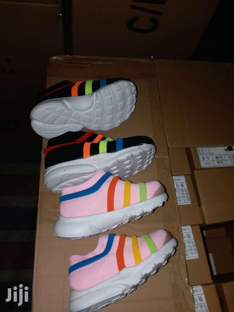 Children'S Shoes❤   Children's Shoes for sale in Kampala, Central Region, Uganda