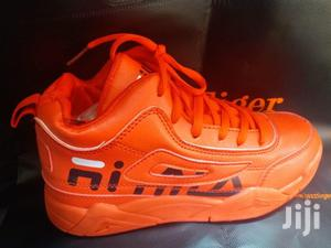Kids Sneakers | Children's Shoes for sale in Central Region, Kampala