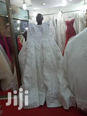 Wedding Gowns and Changing Dresses for Hire and Sell | Wedding Wear & Accessories for sale in Central Region, Kampala
