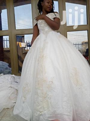 Wedding Gowns for Sell and Hire | Wedding Wear & Accessories for sale in Central Region, Kampala