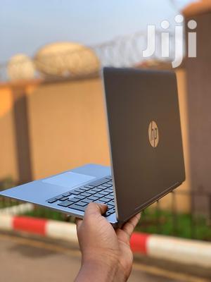 New Laptop HP EliteBook Folio G1 8GB Intel Core M SSD 256GB   Laptops & Computers for sale in Central Region, Kampala