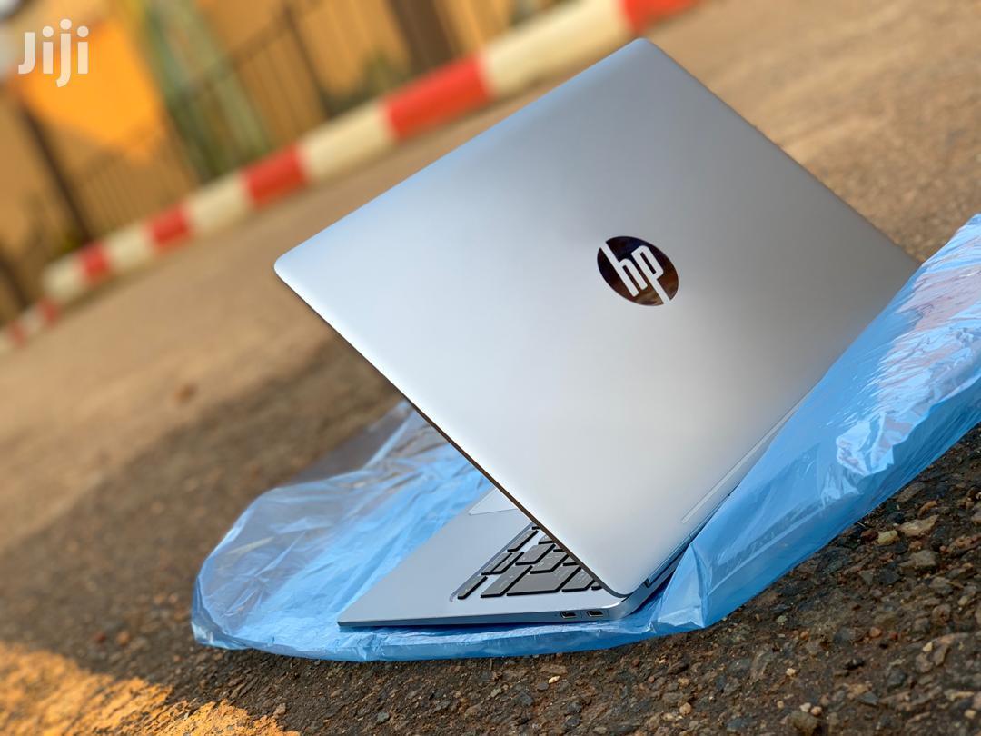 New Laptop HP EliteBook Folio G1 8GB Intel Core M SSD 256GB | Laptops & Computers for sale in Kampala, Central Region, Uganda