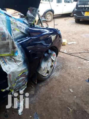All Vehicle Repair And Painting | Building & Trades Services for sale in Central Region, Kampala