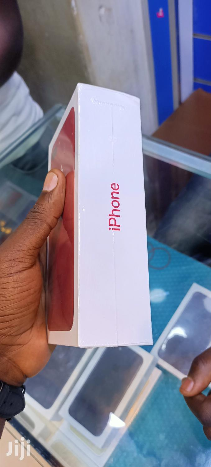 New Apple iPhone 7 Plus 32 GB Red | Mobile Phones for sale in Kampala, Central Region, Uganda