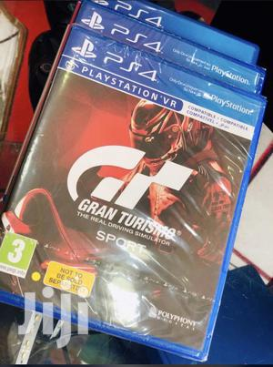 Ps4 Video Games | Video Games for sale in Central Region, Kampala