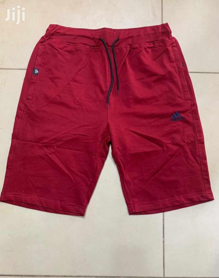 Shorts | Clothing for sale in Kampala, Central Region, Uganda