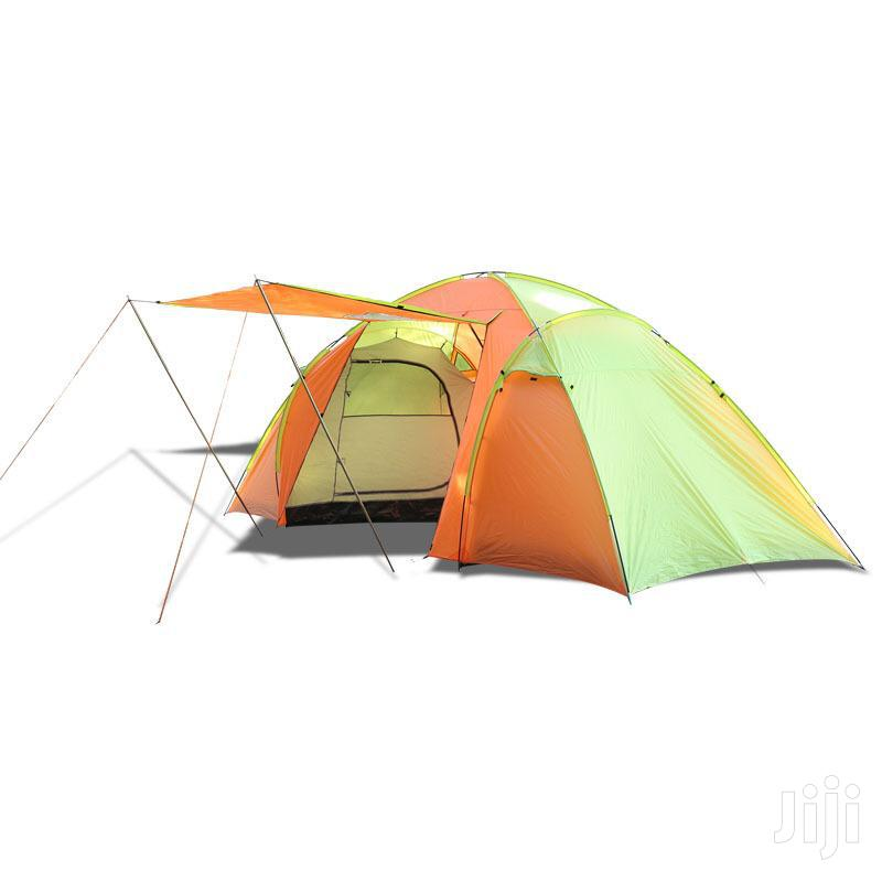 Family Camping Tent | Camping Gear for sale in Kampala, Central Region, Uganda