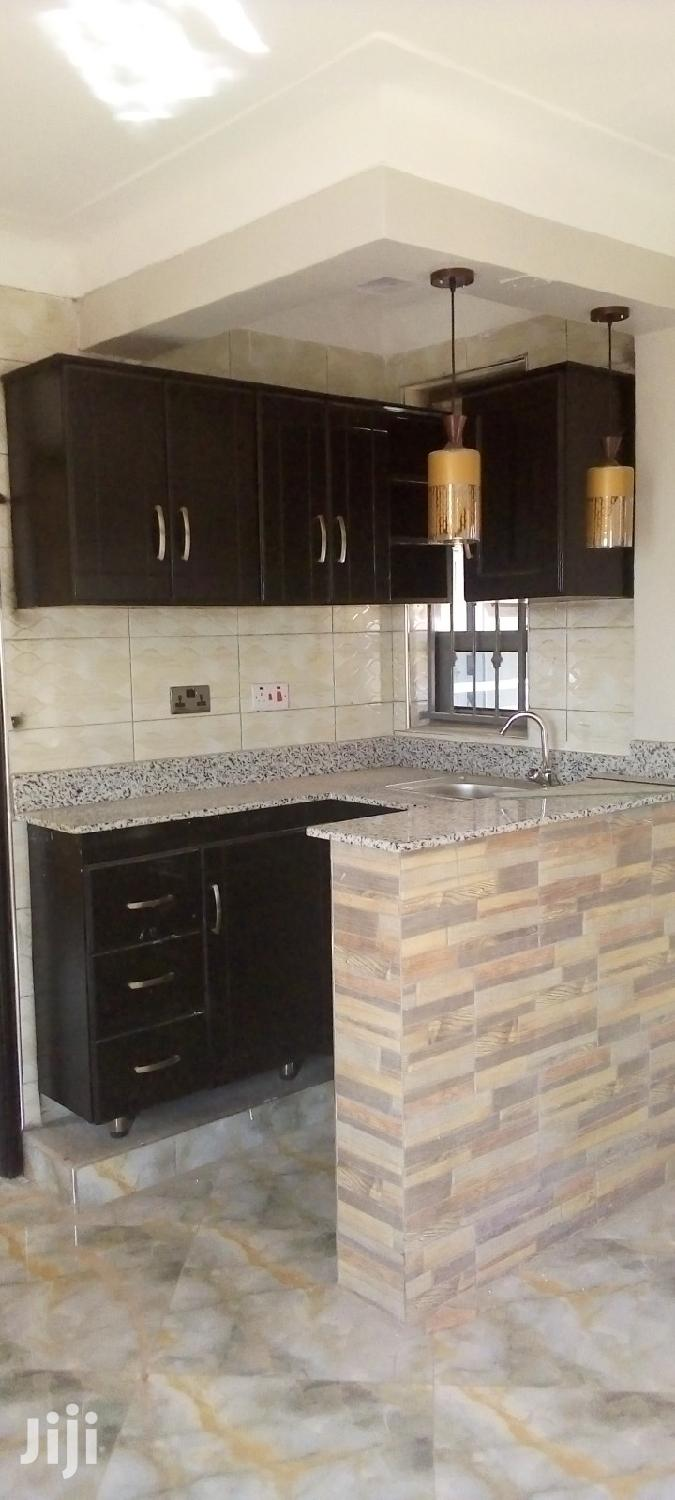 One Bedroom Apartment For Rent In Kyanja   Houses & Apartments For Rent for sale in Kampala, Central Region, Uganda