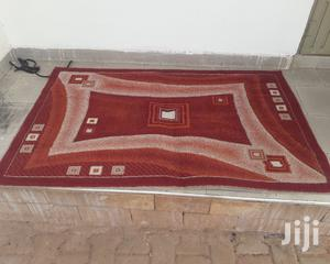 Quality Centre Carpet | Home Accessories for sale in Central Region, Kampala