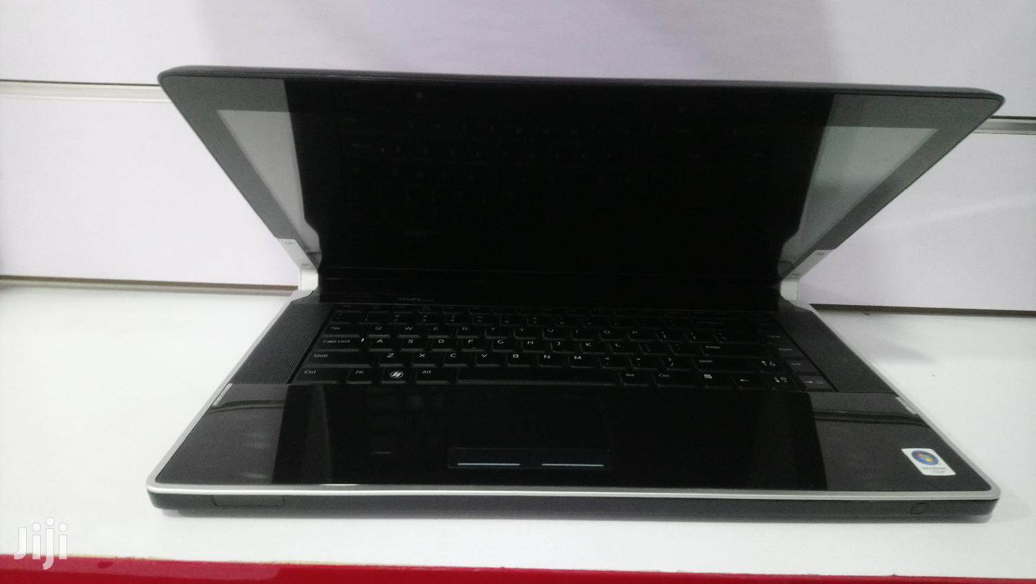 Archive: Laptop Dell 4GB Intel Core i7 HDD 500GB