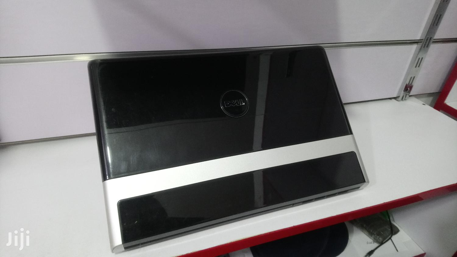 Laptop Dell 4GB Intel Core i7 HDD 500GB | Laptops & Computers for sale in Kampala, Central Region, Uganda