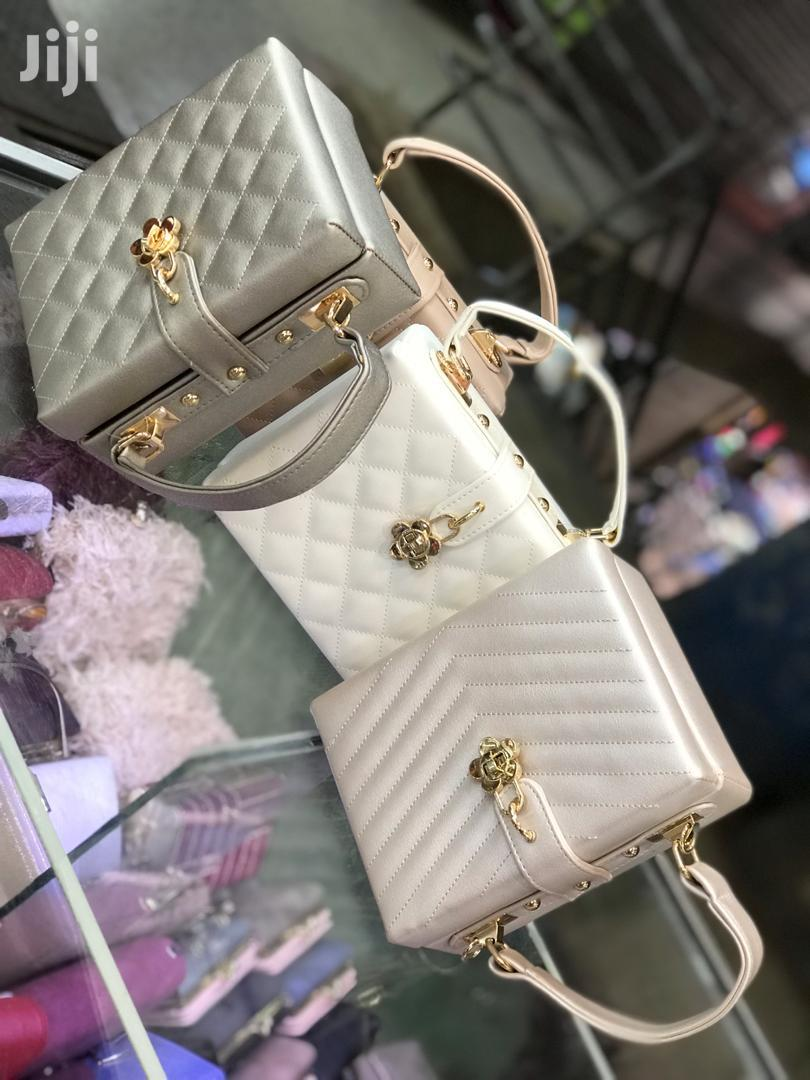 Beautiful Classy Bags ❤ | Bags for sale in Kampala, Central Region, Uganda
