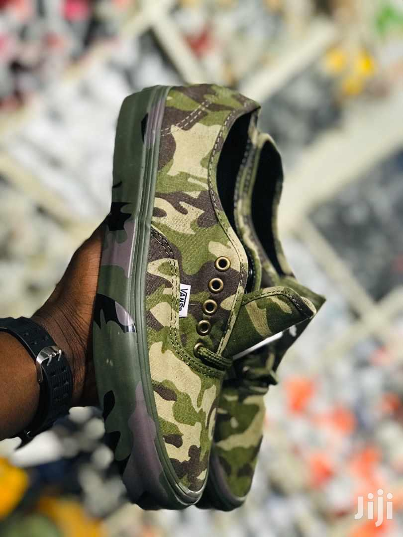 Ladies Gucci Sneakers | Shoes for sale in Kampala, Central Region, Uganda