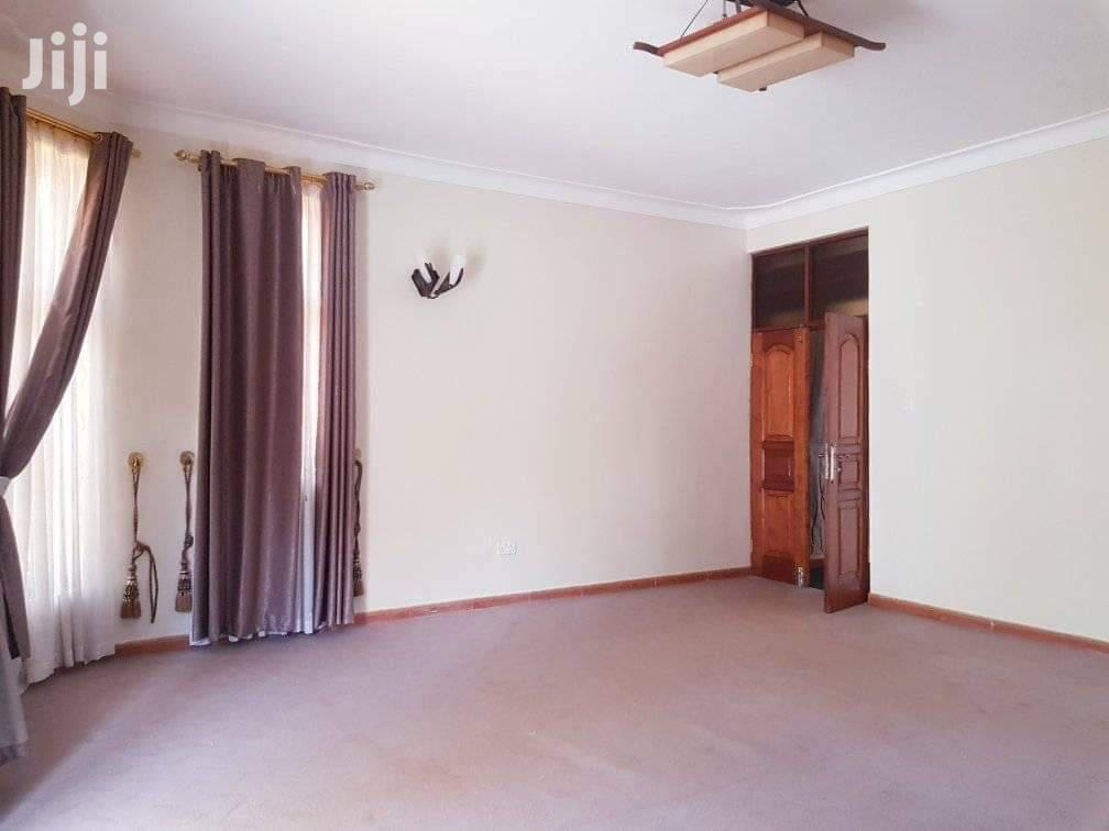 Munyonyo Beautiful House For Rent. With 4 Bedrooms | Houses & Apartments For Rent for sale in Kayunga, Central Region, Uganda