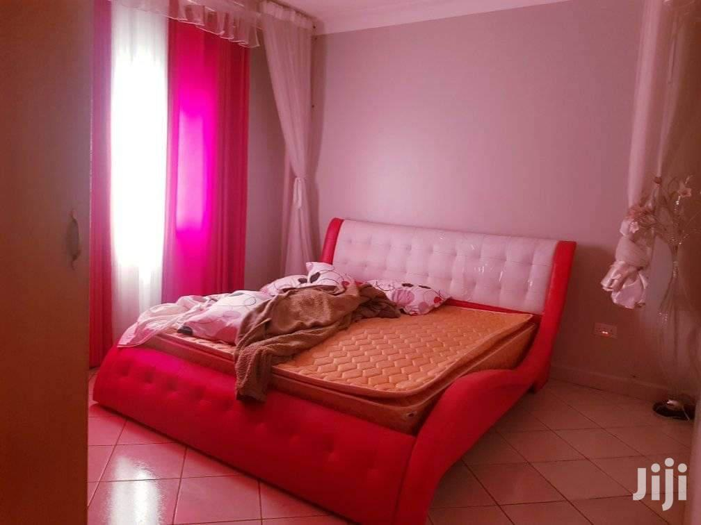 In Upper Buziga, We Have This Beautiful Home For Rent | Houses & Apartments For Rent for sale in Kayunga, Central Region, Uganda