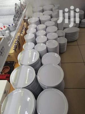 Nice Plates for Home   Kitchen & Dining for sale in Central Region, Kampala