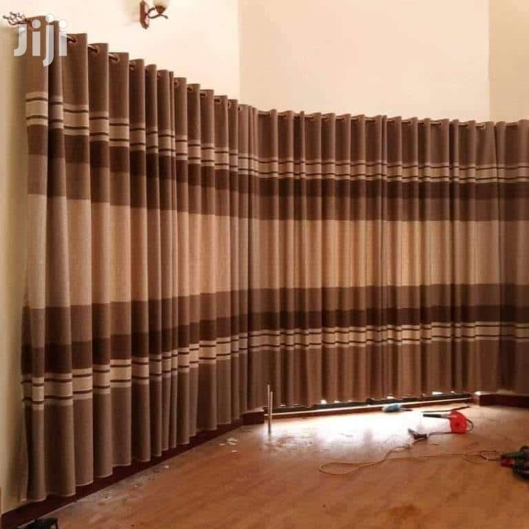 Interiors Designing | Home Accessories for sale in Kampala, Central Region, Uganda