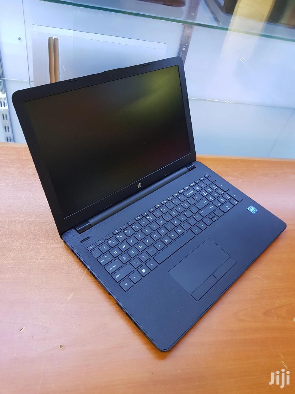 Archive: Laptop HP 250 G6 4GB Intel Core 2 Quad HDD 500GB