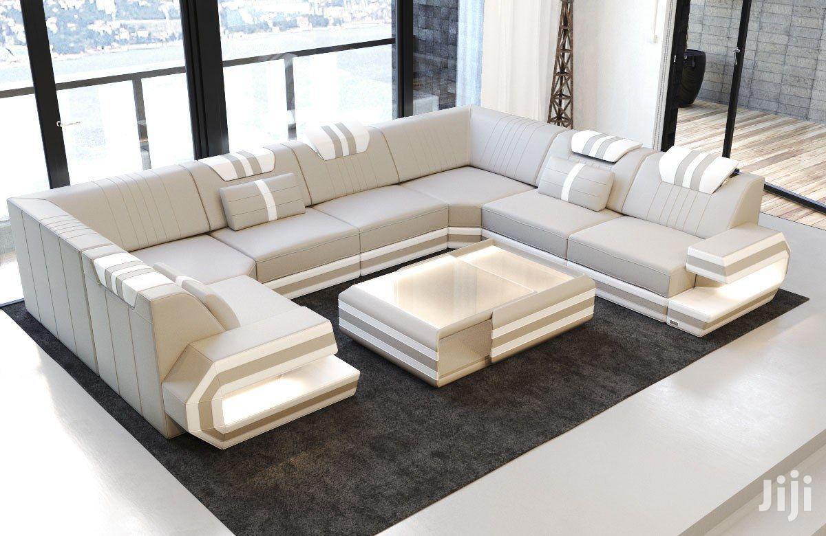 Quality Sofa Set For Your Home