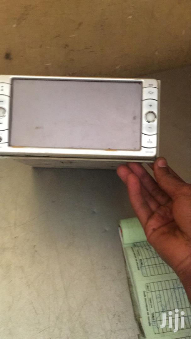 Car Radios With Screen | Vehicle Parts & Accessories for sale in Kampala, Central Region, Uganda