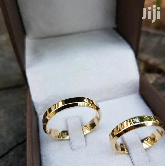 Weeding Rings   Wedding Wear & Accessories for sale in Kampala, Central Region, Uganda
