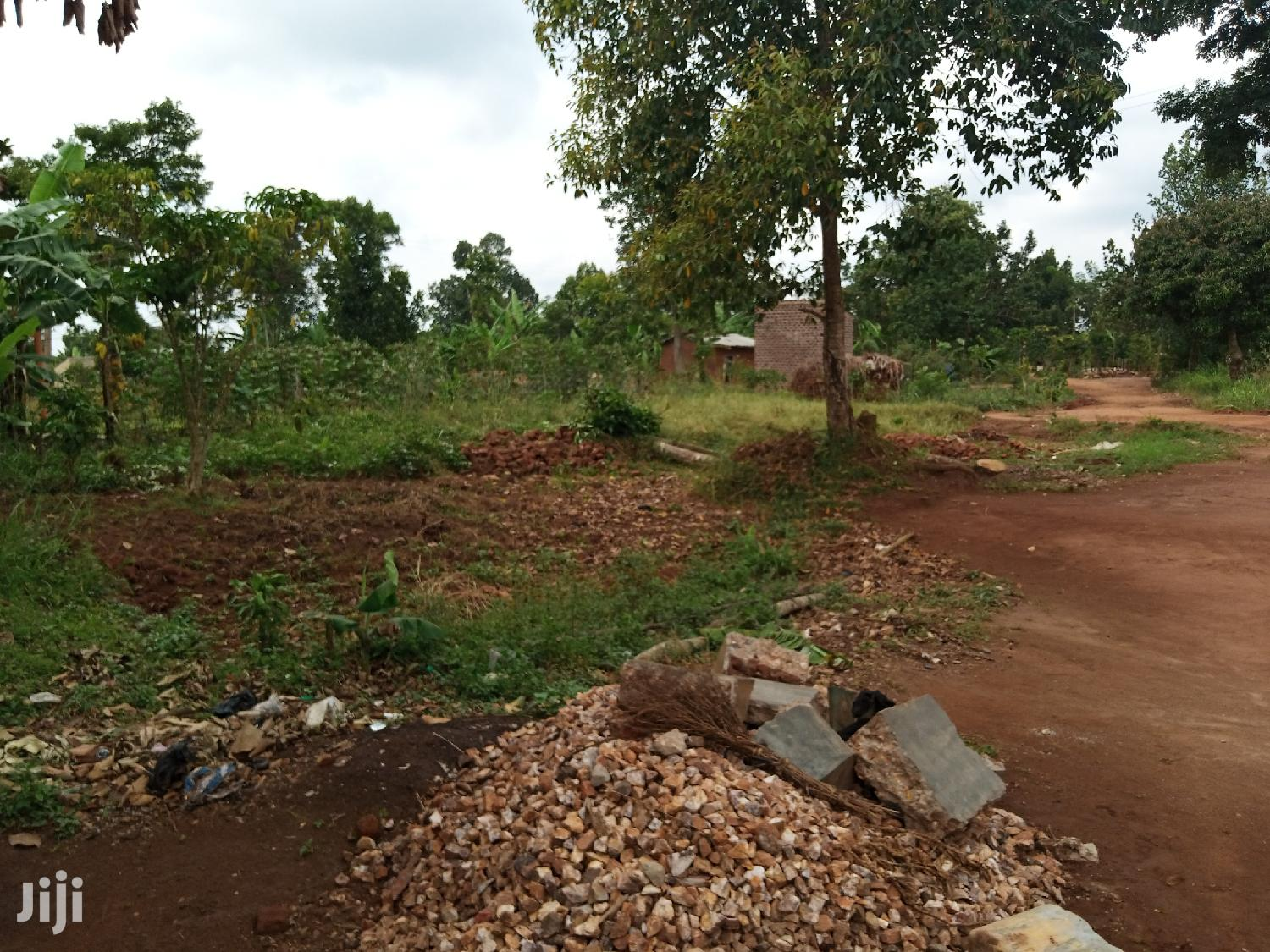 Plots, Land At Bombo Bajjo Town, Fo Kats & DEO SURVEYS LTD | Land & Plots for Rent for sale in Luweero, Central Region, Uganda