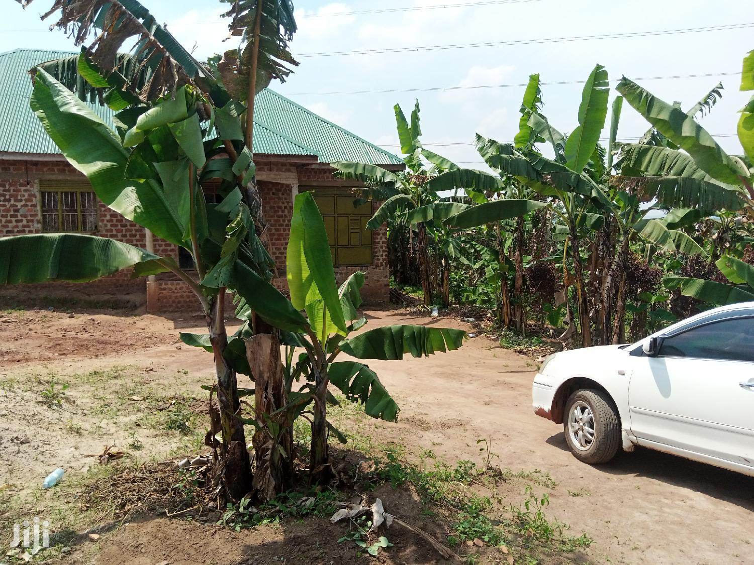 Residential House For Sell. For Kats And Deo Surveys LTD | Houses & Apartments For Sale for sale in Wakiso, Central Region, Uganda