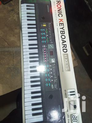 Electronic Keyboard for Kids   Musical Instruments & Gear for sale in Central Region, Kampala