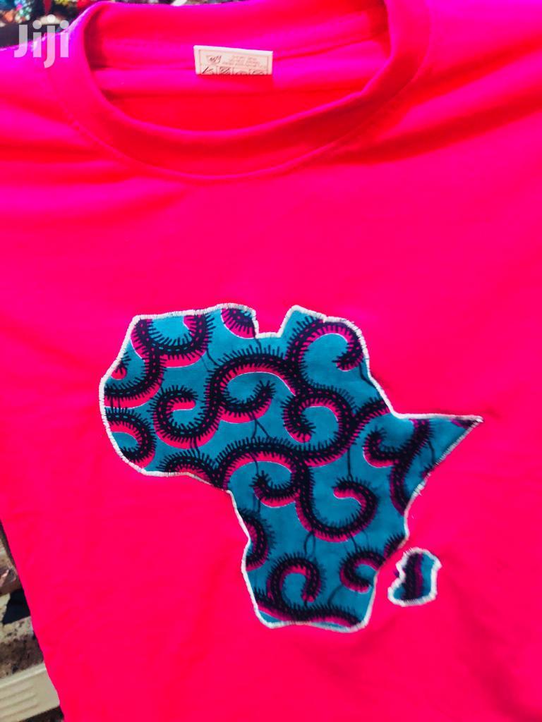 Kitengi Shorts and T Shirts | Clothing for sale in Kampala, Central Region, Uganda